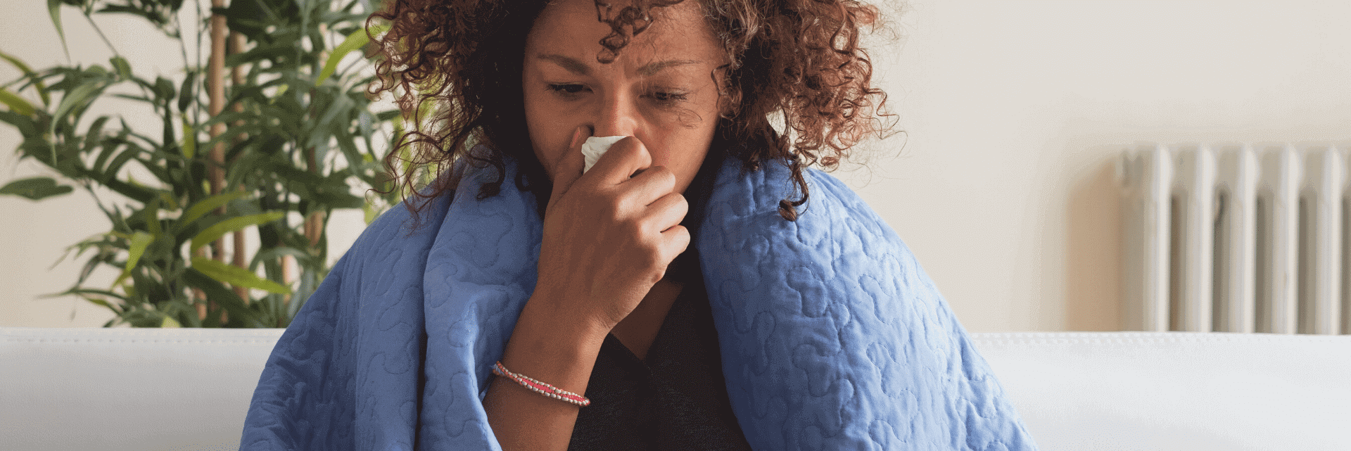 Why you should get a flu shot this winter