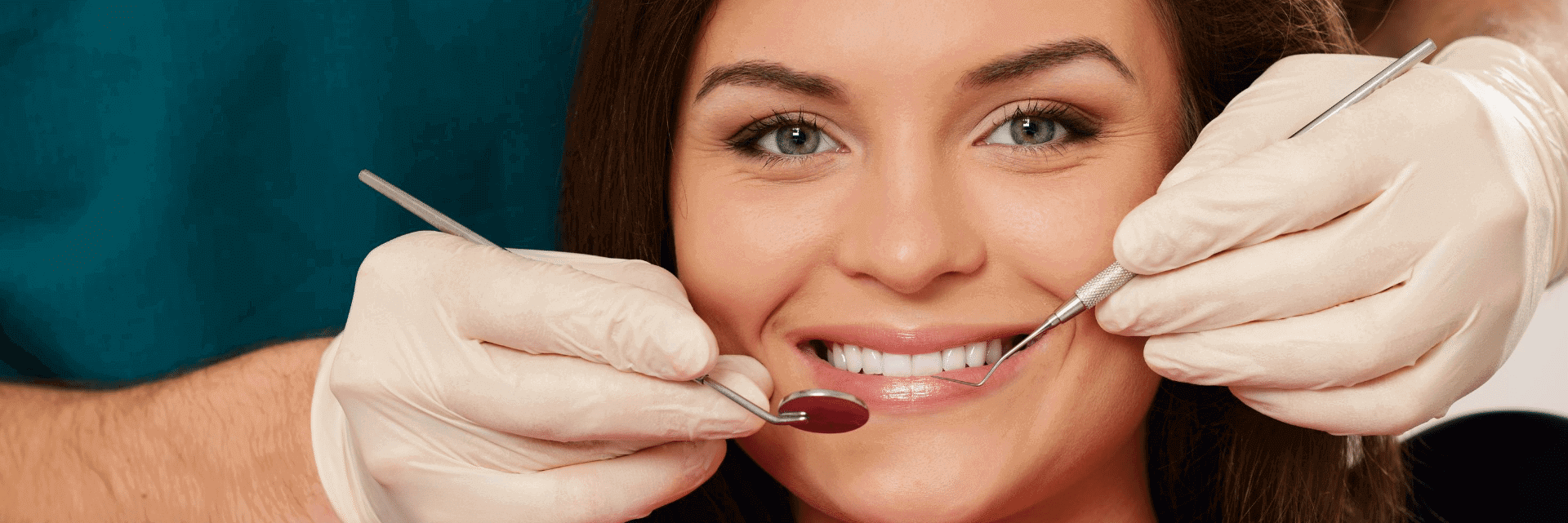 Oral health: why dental hygiene is important for healthy living