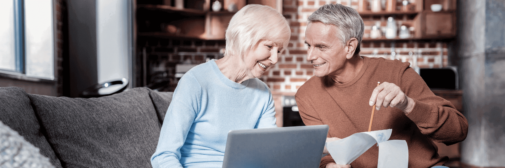 Find the best health insurance plan for pensioners
