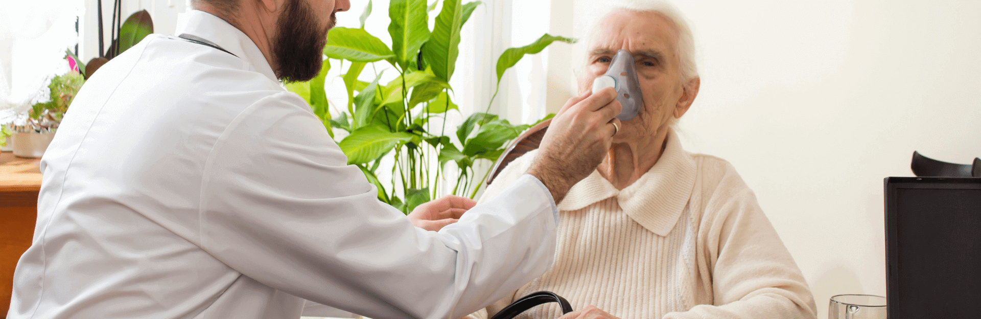 Bronchiectasis: A respiratory condition you can't ignore