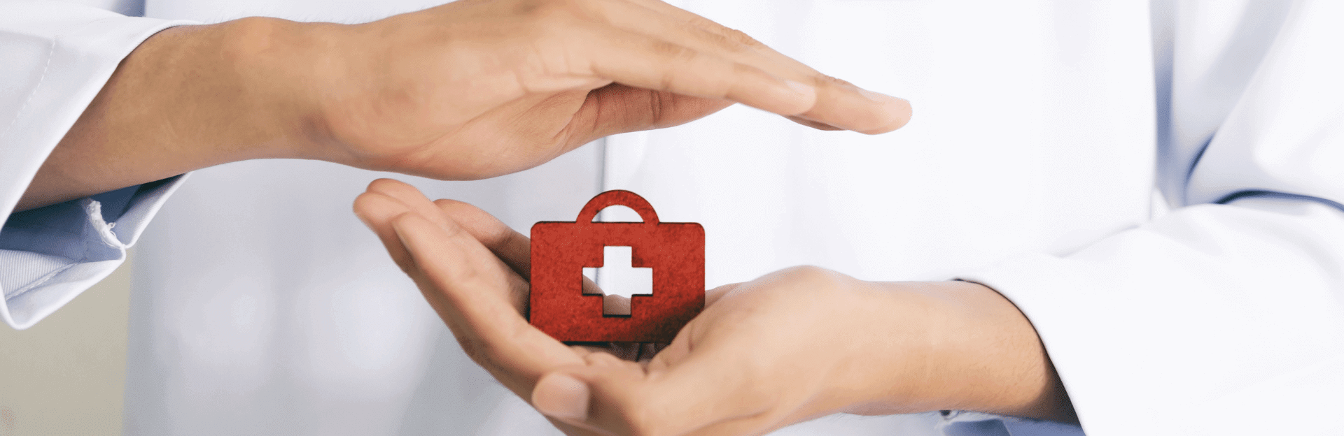 Benefits of health insurance: quality & affordable healthcare