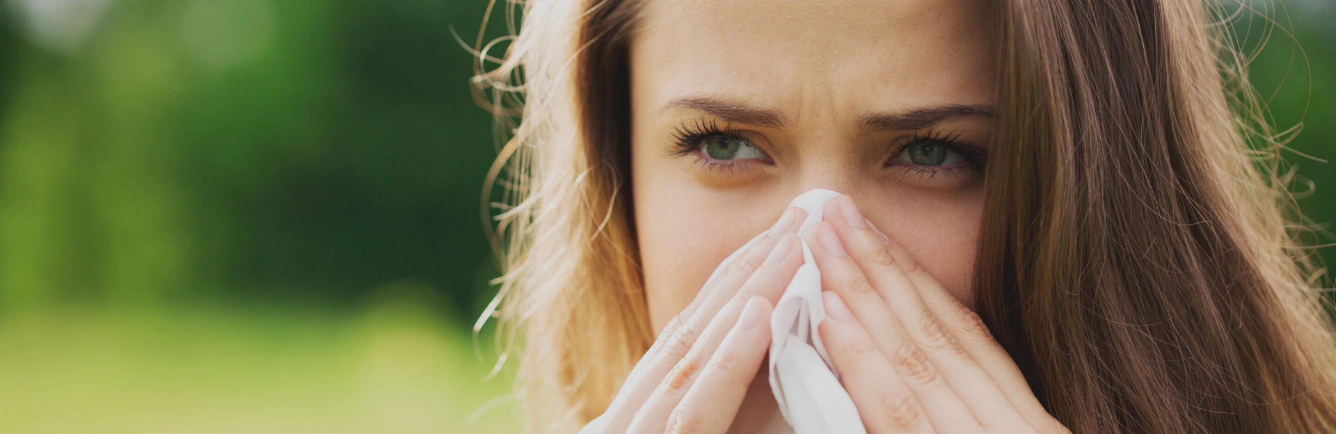 How to prevent getting a cold or flu this winter