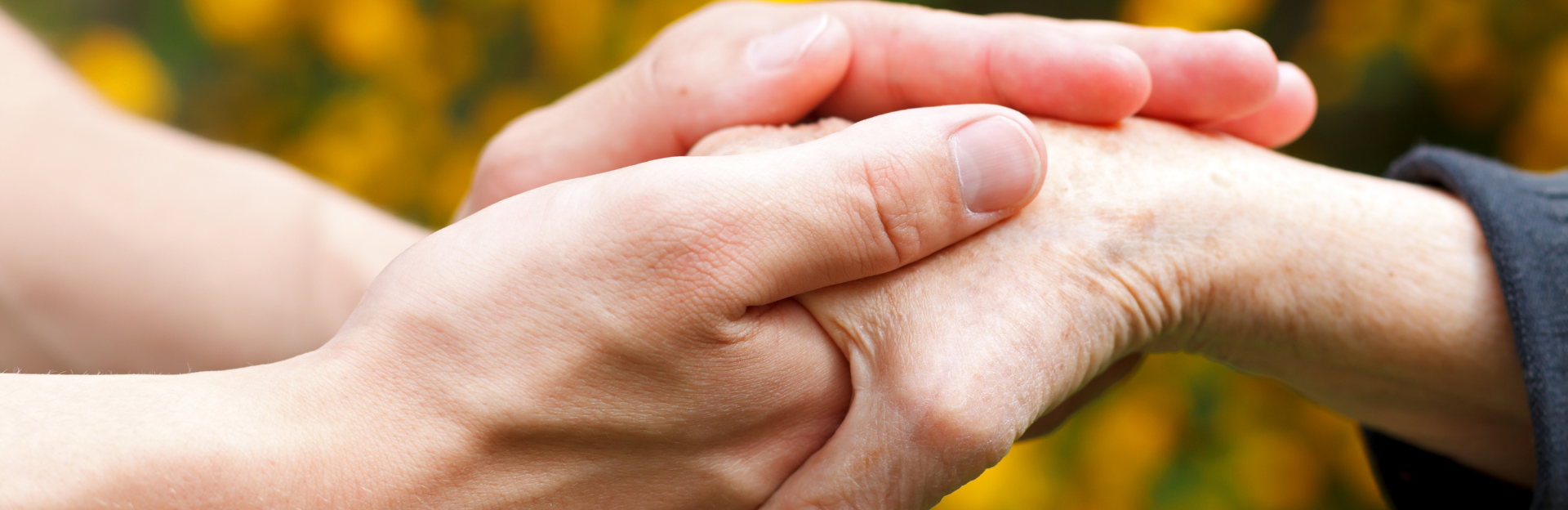 How to help someone with a mental disorder or illness
